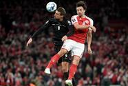 Dinamarca vence a Austria y clasifica al Mundial de manera perfecta