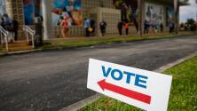 Dónde votar y qué está en juego: todo lo que debes saber sobre el inicio de la votación anticipada en Hialeah