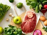 Lista de compras: todos los ingredientes que necesitas para cocinar las recetas del Reto 28 libre de azúcar