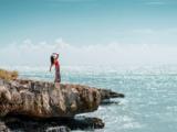 Descubre las mejores playas de Puerto Rico