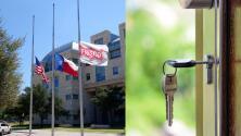 Esta ciudad texana es el mejor lugar para comprar casa en Estados Unidos, según estudio