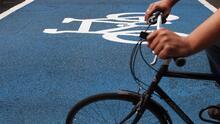 ¿Qué se está haciendo en Dallas para prevenir la muerte de peatones y ciclistas en incidentes viales?