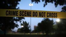 Autoridades entregan detalles de la persecución que terminó en un tiroteo mortal en Lake Worth
