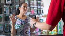 Cómo proteger tu negocio ante el alza de robos a tiendas minoristas