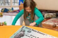 Crédito tributario por hijos: consejos para multiplicarlo y sacarle provecho en su educación