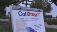 Con éxito se llevó a cabo campaña de recolección de medicamentos vencidos en Sacramento