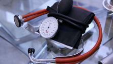 """Doctor califica como """"muy preocupante"""" lo que revela un estudio sobre la salud cardiovascular de los hispanos"""
