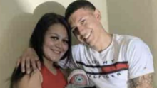Niegan fianza al acusado de asesinar a joven puertorriqueño, Gyovanny Arzuaga