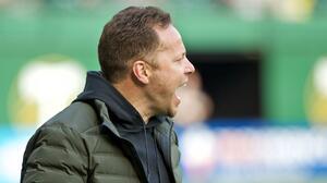 Vancouver Whitecaps FC pone fin a su relación con Marc Dos Santos