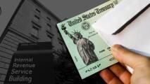 Familias con ITIN confirman que IRS enviará un monto extra por el crédito tributario por hijo