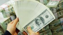 ¿De qué se trata la iniciativa que busca crear un banco público en Los Ángeles? Acá te contamos