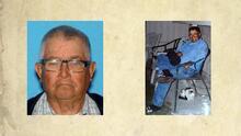 Asesinato de anciano de 82 años sigue sin resolverse después de un año