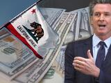 Segundo cheque de estímulo económico dorado está en camino: ¿Quién lo recibirá y cuándo llegará?