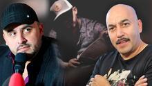 """""""A esto se le llama cortina de humo"""": Juan Rivera reacciona al millonario regalo que le dio su hermano Lupillo"""