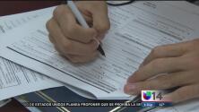 Opciones para que los beneficiarios de DACA puedan permanecer legalmente en el país