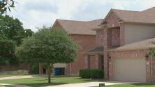 Concilio de San Antonio aprobó un plan que pretende asegurar vivienda para la población