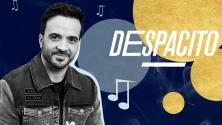 El secreto del éxito: la historia detrás de 'Despacito' de Luis Fonsi que ganó el Latin GRAMMY 2017
