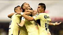 ¡Quita y marca! Los goles en el Apertura 2018 del mejor jugador: Guido Rodríguez