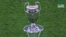 La gran oferta de partidos de Champions League que TUDN trae para ti