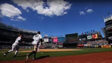 MLB, cerca de la normalidad; 23 equipos ya están vacunados