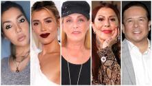 Frida Sofía contra el mundo: el recuento de la polémica desde Michelle Salas hasta Gustavo Adolfo Infante