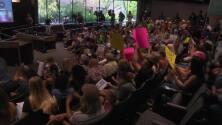 Concejo de Salt Lake revoca mandato el uso máscaras para niños menores de 12 años
