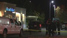 Mujer murió baleada en una zona del norte de Sacramento