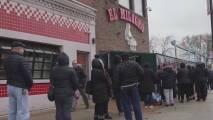 Tortillería El Milagro ajustó los horarios de sus empleados tras denuncias por no cumplir con algunas normas laborales