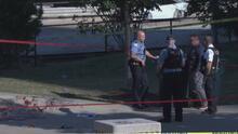 En condición seria está un hombre que resultó herido de bala en un concurrido parque de Chicago