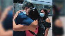 Hermanos guatemaltecos cruzaron a EEUU, fueron expulsados a México y posteriormente secuestrados