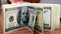 ¿Tienes problemas financieros? Conoce 'Avanza LA', una iniciativa que brinda diversas ayudas a la comunidad