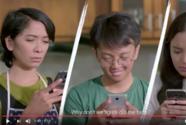 Cómo enseñar a las amas de casa a detener la desinformación: el ejemplo de Indonesia