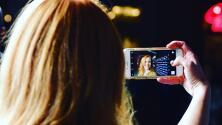 Instagram es una red social tóxica para adolescentes, según investigación de Facebook