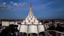 Revelaciones de las investigaciones penales y financieras contra los líderes religiosos de la iglesia la Luz del Mundo