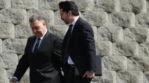 La FMF aclara que no tiene injerencia en castigos de FIFA