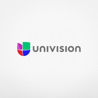Univision.com
