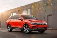 Volkswagen-Tiguan_US-Version-2018-1600-02.jpg