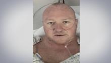 """""""No quiero contagiarme por tercera vez"""": hombre es diagnosticado con TEPT tras contraer dos veces covid-19"""