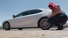Evita accidentes en el camino con estas recomendaciones para dar mantenimiento a las llantas de tu vehículo
