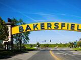 El proceso electoral transcurrió ordenada y pacíficamente en Bakersfield