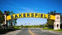 Estudio: Bakersfield es una de las 10 ciudades más peligrosas en EEUU