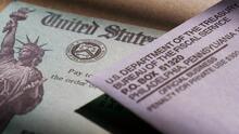 """Más de 50 millones de familias: Biden impulsa un recorte de impuestos """"histórico"""" para la clase media"""