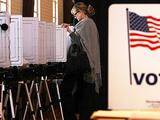 ¿Problemas a la hora de votar? Te decimos cómo reportar irregularidades y fallos