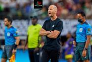 En Team USA reconocen la peligrosidad del Qatar para la semifinal