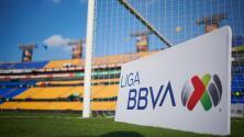 Fichajes locales cierran este viernes en la Liga MX