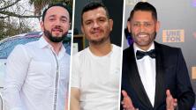 Edén Muñoz anuncia que Calibre 50 estrenará duetos con Beto Sierra y con Pancha Barraza