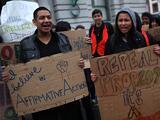 Está en problemas la Propuesta 16 de acción afirmativa, que ayuda a minorías en California