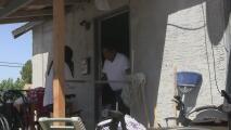Aumenta la demanda de vivienda en Fresno, se teme desplazamiento de personas vulnerables