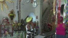 Vea por qué la santería se ha convertido en un negocio lucrativo en Cuba