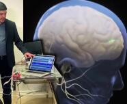 Neurofeedback: descubre todo sobre esta avanzada técnica que entrena al cerebro para autorregularse
